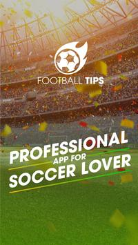 Football Tips - Livescore Today for Android - APK Download