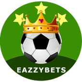 EazzyBets – Sure Betting Tips Apk
