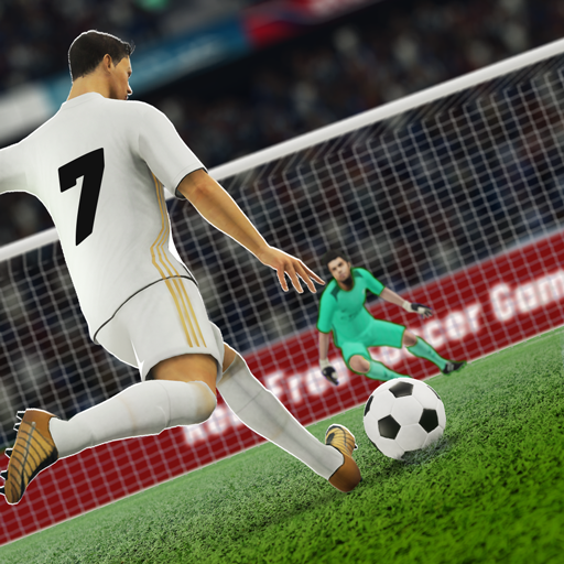 Download Soccer Super Star For Android