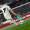 Soccer Super Star - Voetbal Superster-icoon