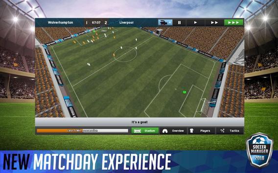 online soccer manager download windows 10