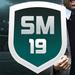 Soccer Manager 2019 - Jeu de Manager de Football