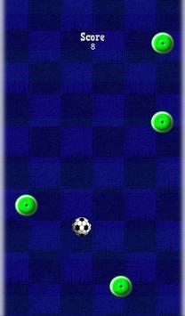 Soccer Dribble Assault screenshot 11