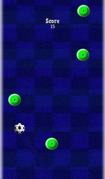Soccer Dribble Assault screenshot 5