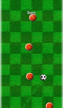 Soccer Dribble Assault screenshot 8