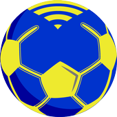 Socceright icon