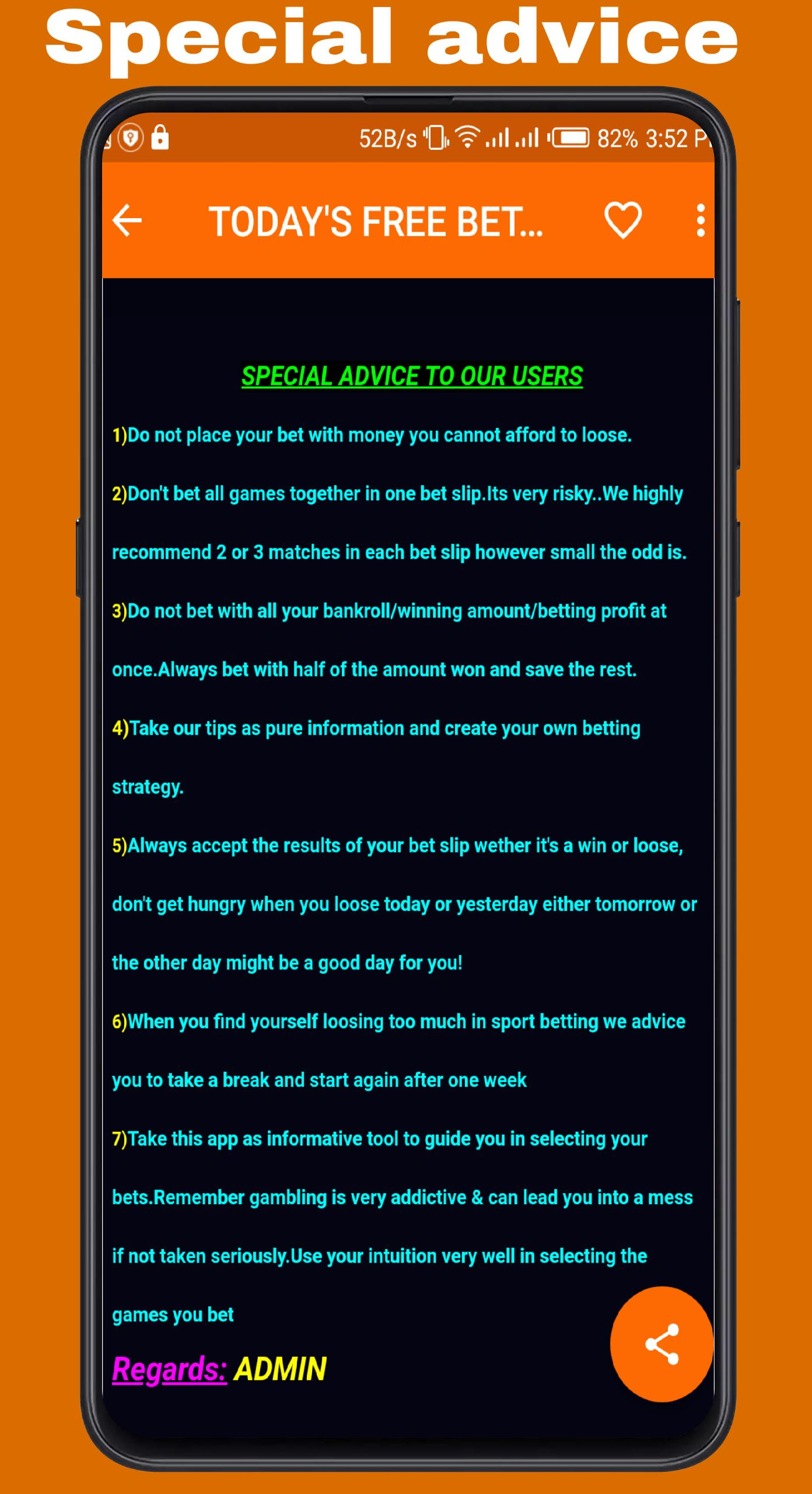 SOCCER WAYS SURETIPS for Android - APK Download