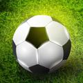 Football Strike Simulation 3D