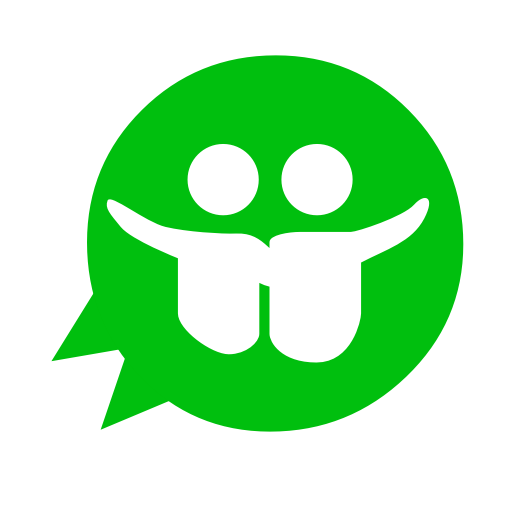 Social Networks Group Finder