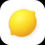 Lemon - Make New Friends in a Wink APK