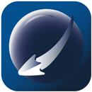 Download Manager for Social Media APK