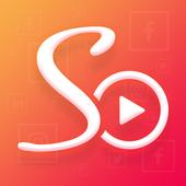 Video Story Maker, Post Maker, Social Video Maker