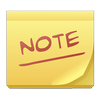 ColorNote icon
