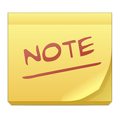 ColorNote icon