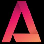 Annex Cloud icon