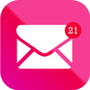 Mail - For Android Yahoo App APK Android