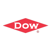 Dow Connect icon