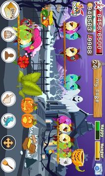 Vogel Land 2,0 Screenshot 3
