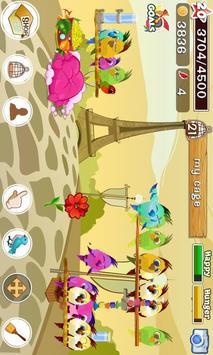 Vogel Land 2,0 Screenshot 1