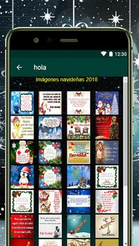 Jojojo Merry Christmas 2018 Happy New Year 2019 screenshot 2