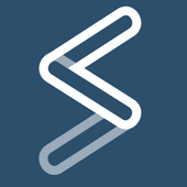 Socialscribe - Social media app! icon