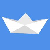 Socify icon