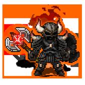 League of Berserk icon