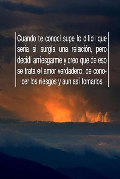 Frases De Reconciliacion For Android Apk Download