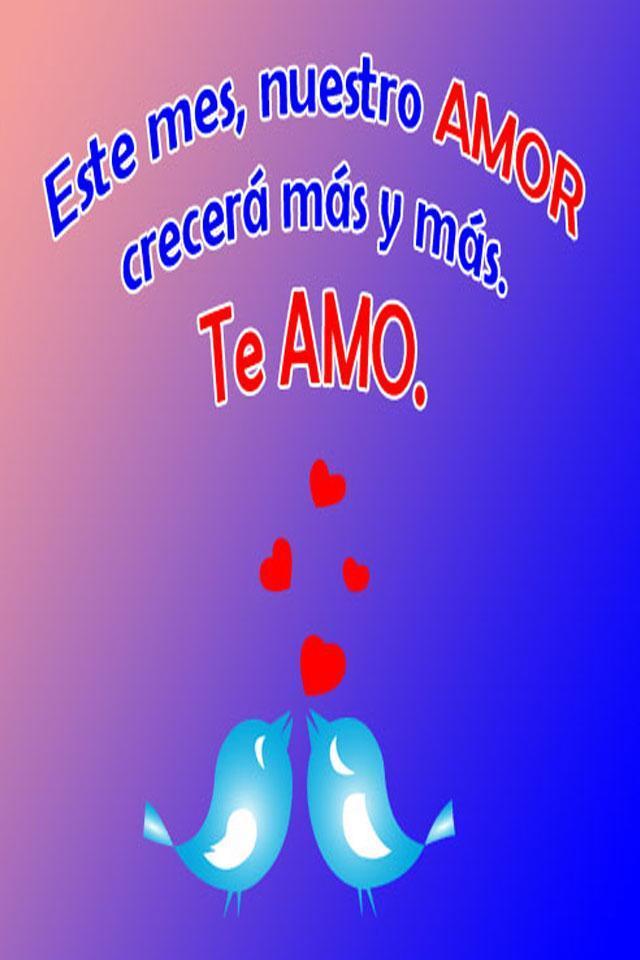 Lindas Frases De Amor For Android Apk Download