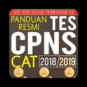 Panduan SKB Tes CPNS icon