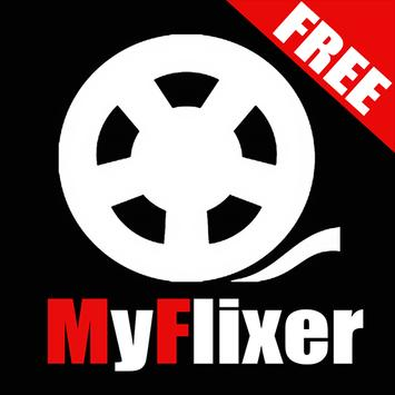 MyFlixer screenshot 2