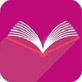 Roman(MyBook) icon