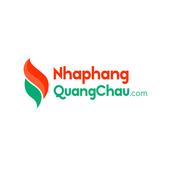 Nhập Hàng Quảng Châu icon