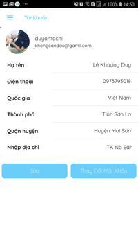 Nhập Hàng Quảng Châu screenshot 4