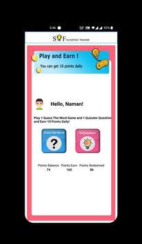 SOF Olympiad Trainer - IMO, NSO, IEO, NCO, IGKO screenshot 7