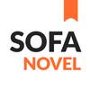Sofanovel biểu tượng