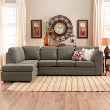 Sofas screenshot 6