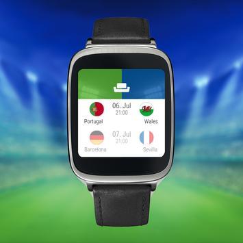 Soccer live scores - SofaScore screenshot 12