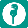 Algerie TV Live - راديو تلفزيون الجزائر-icoon