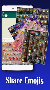 Soft Finish keyboard screenshot 13