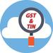 GST TIN Verify