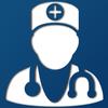 Medical Terminology - comprehensive dictionary ikona