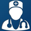 Medical Terminology - comprehensive dictionary APK
