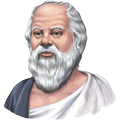 Dictionary - Philosophical Terms: Philosophy Books