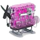 Internal combustion engine APK