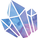 Minerals guide APK
