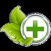 Medicinal Plants & Herbs ikona