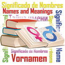 Names and Meanings (Free) APK