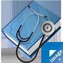 질병 : 증상, 진단, 약물 치료 APK