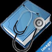 Icona Malattie:sintomi, diagnosi,trattamento dei farmaci